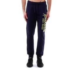 Pantalone Sweat Pant Front Logo
