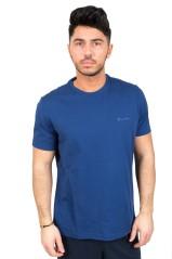 T-Shirt Uomo Classic  bianco