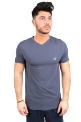 T-Shirt Uomo Protec bianco