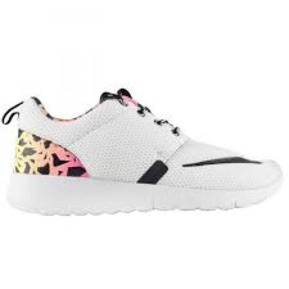 wholesale dealer 529d4 c82cb Scarpa Bambino Roshe One GS Nike