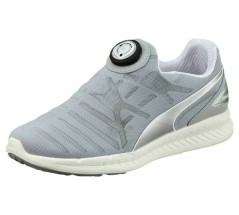 Scarpa Women's Ignite Disc grey