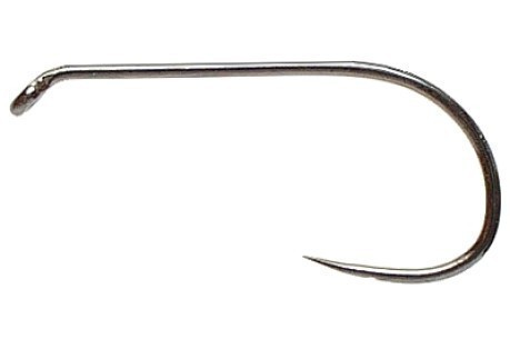 Ami Competition Hooks