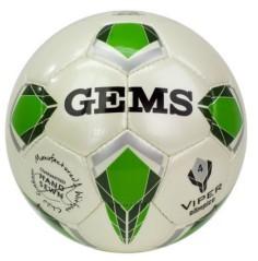 Pallone Calcio Viper verde