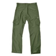 Pantalone Original Kombats verde