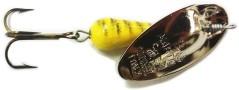 Artificiale Martin 3 Gr grigio giallo