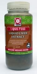 Liquid Liver Extract 500M