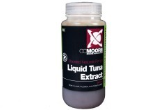 Liquid Tuna Extract 500 ML