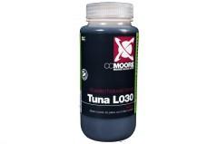 Tuna L030