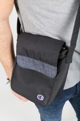 Medium Bags nero