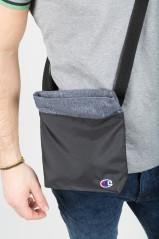 Small Bags nero