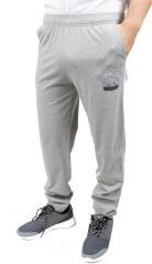 Pantalone Uomo Gymnasium Pro Jersey grigio