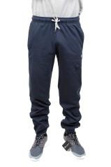 Pantalone Uomo Pro Jersey blu