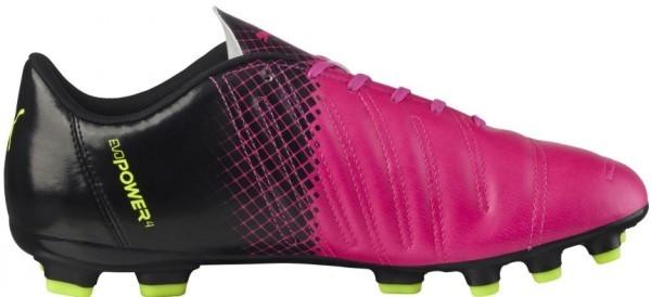 Negozio online specializzato in scarpe calcio bambino   sportit.com