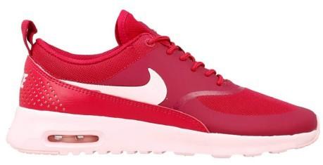 scarpe donna rosa nike