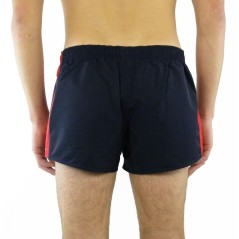 Boxer Short with Written Side