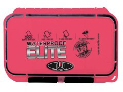 Contenitore Box Waterproof 02 Empty