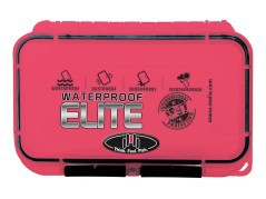 Contenitore Box Waterproof 01 Compartment