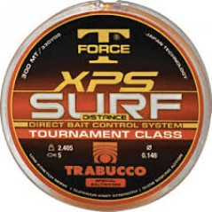 Filo Xps Surf Distance 0,18 mm