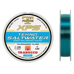 Filo XPS Tekno Saltwater 300 m