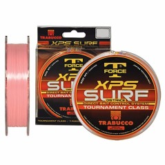Filo XPS Surf Distance 0,22 mm