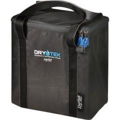 Borsa Dry-Tek Lure Hard Case nera