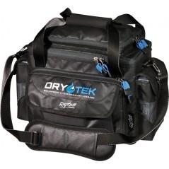 Borsa Drytec Pro Carryall nero