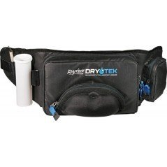 Marsupio DryTek Pro Waist Bag nero