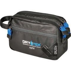 Borsa Dry-Tek Leader Bag nera