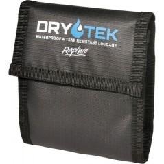 Dry-Tek Leader Wallet