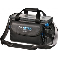 Borsa Dry Tec Pro Organizer
