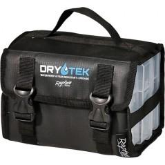 Dry-Tek Lure Box Organizer nero