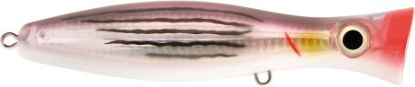 Esca Artificiale Raiden Pop GT Series Striped Sardine