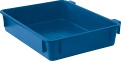 Vaschetta Surf Box Side Tray