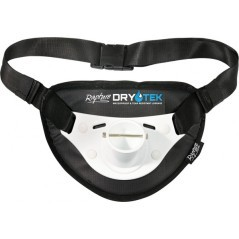 Dry-Tek Fighting Belt