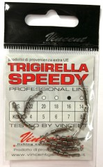 Trigirella Spidy