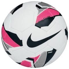 Nike 05 Rolinho Clube