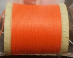 Filo Montaggio UV Reflecting arancione