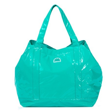 Borsa Tiffany Gancetto
