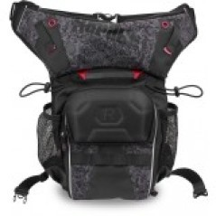 Borsa Urban Hip Pack