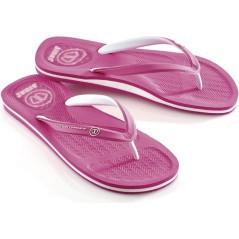 Sandali Paddle Gel