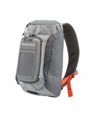 Zaino Waypoint BackPack Large GunMetal