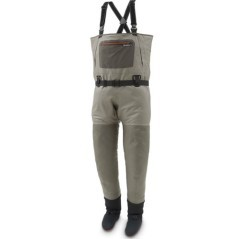 Wader G3 Guide Stockingfoot