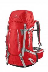 Zaino Trekking Finisterre 48
