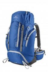 Zaino Trekking Durance 30 blu