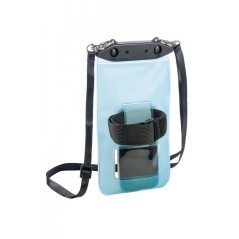 TPU Waterproof Bag