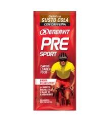Gelatina Pre-Sport
