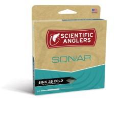 Coda di topo Sonar Sink25 (cold) 200 g