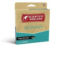 Coda di topo Sonar Sink 25 (cold) 250 g