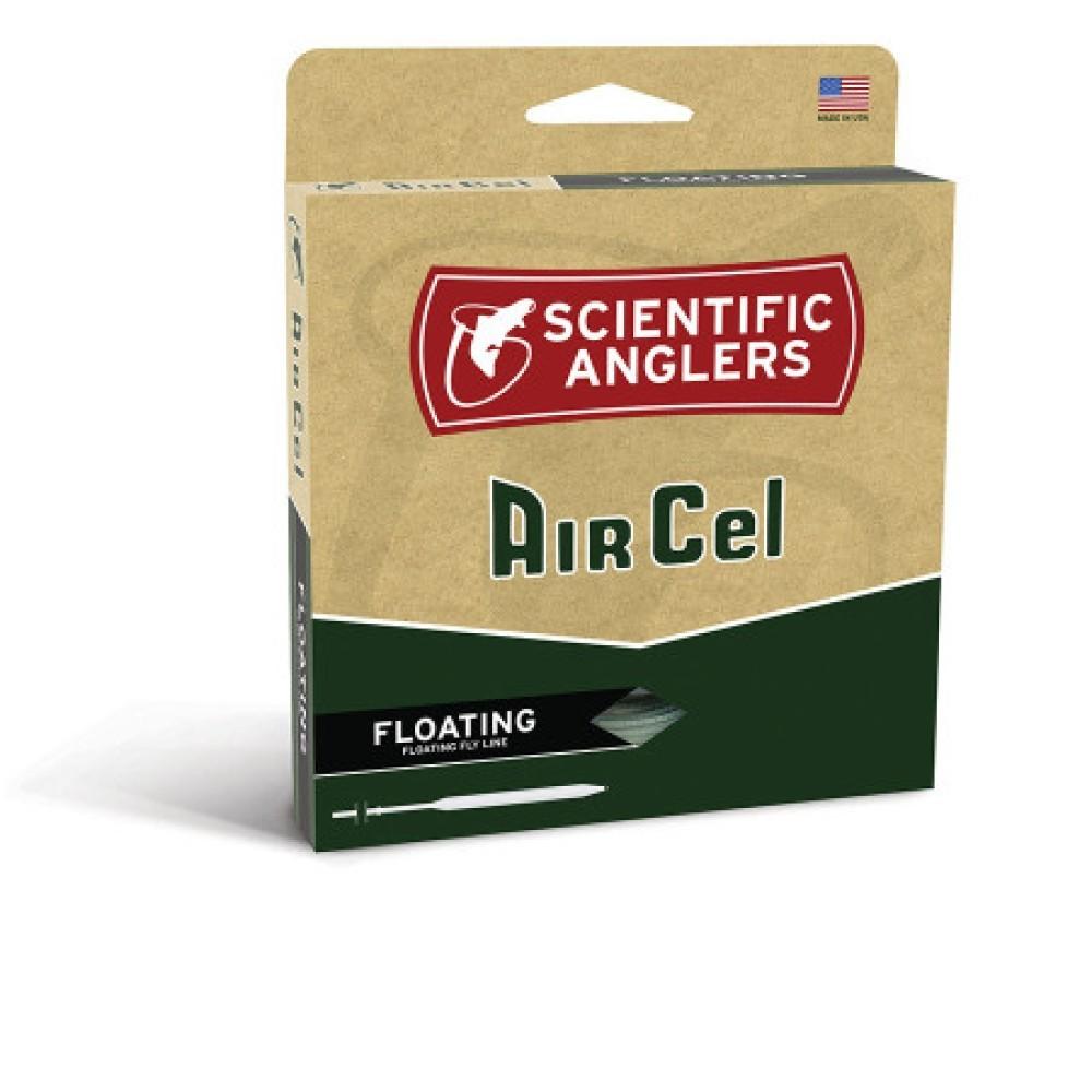 Coda di topo AirCel Scientific Anglers