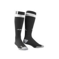 Calzettoni Juve stagione 2016-17 nero - bianco